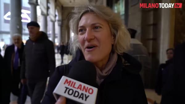 Pagheresti un immigrato di colore per non fare nulla? L'esperimento sociale a Milano