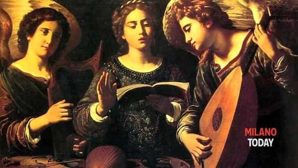 Concerto di Natale con voci e strumenti