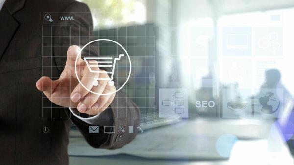 Come la rivoluzione digitale sta cambiando la Pubblica amministrazione
