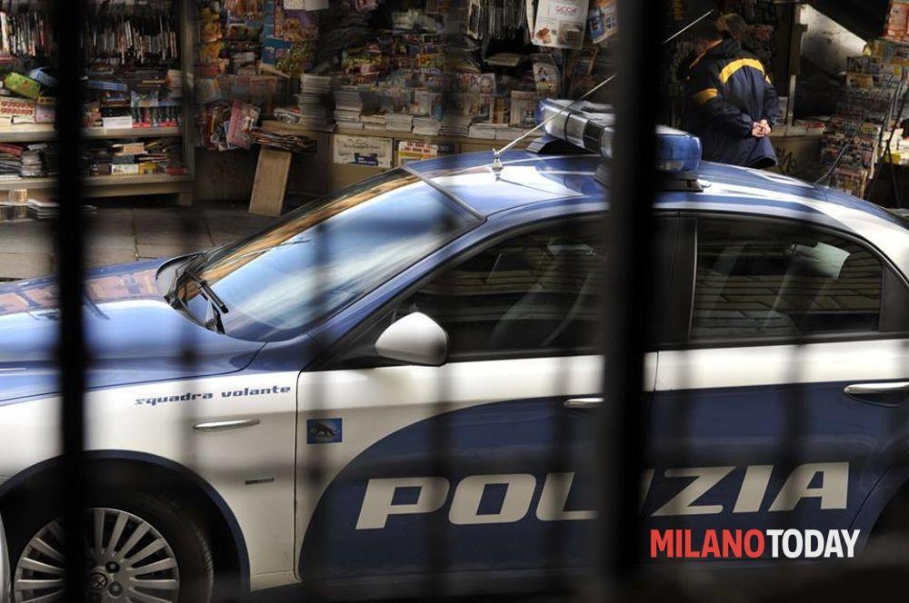 Polizia giorno-2-4