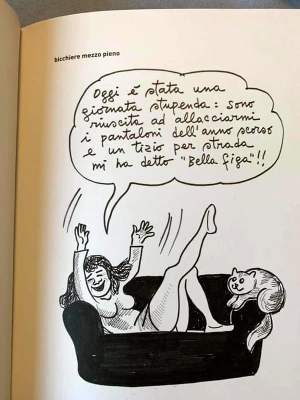 vignetta libro bimbi 2-2