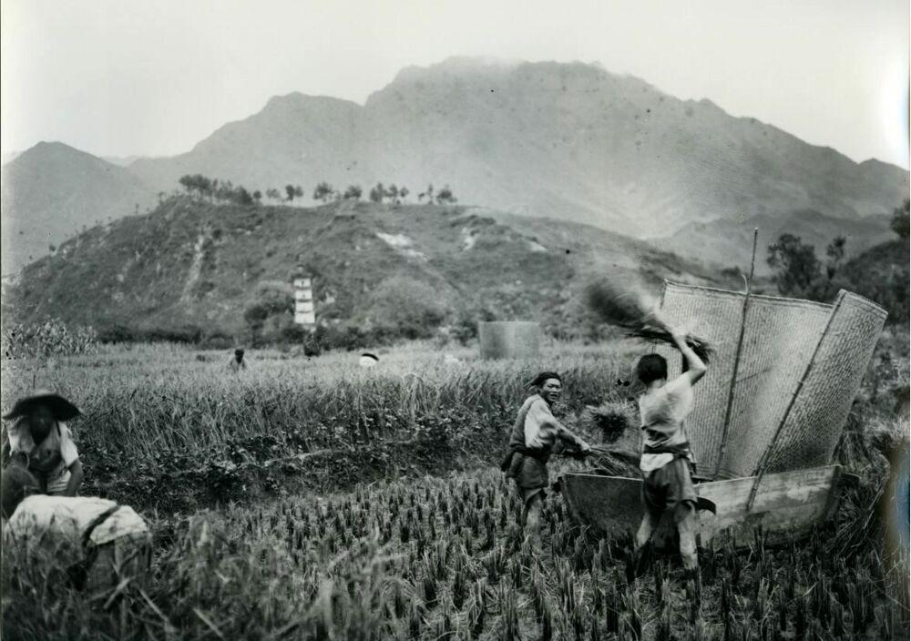Alla scoperta dei paesaggi cinesi in un incontro per bambini al Centro Pime
