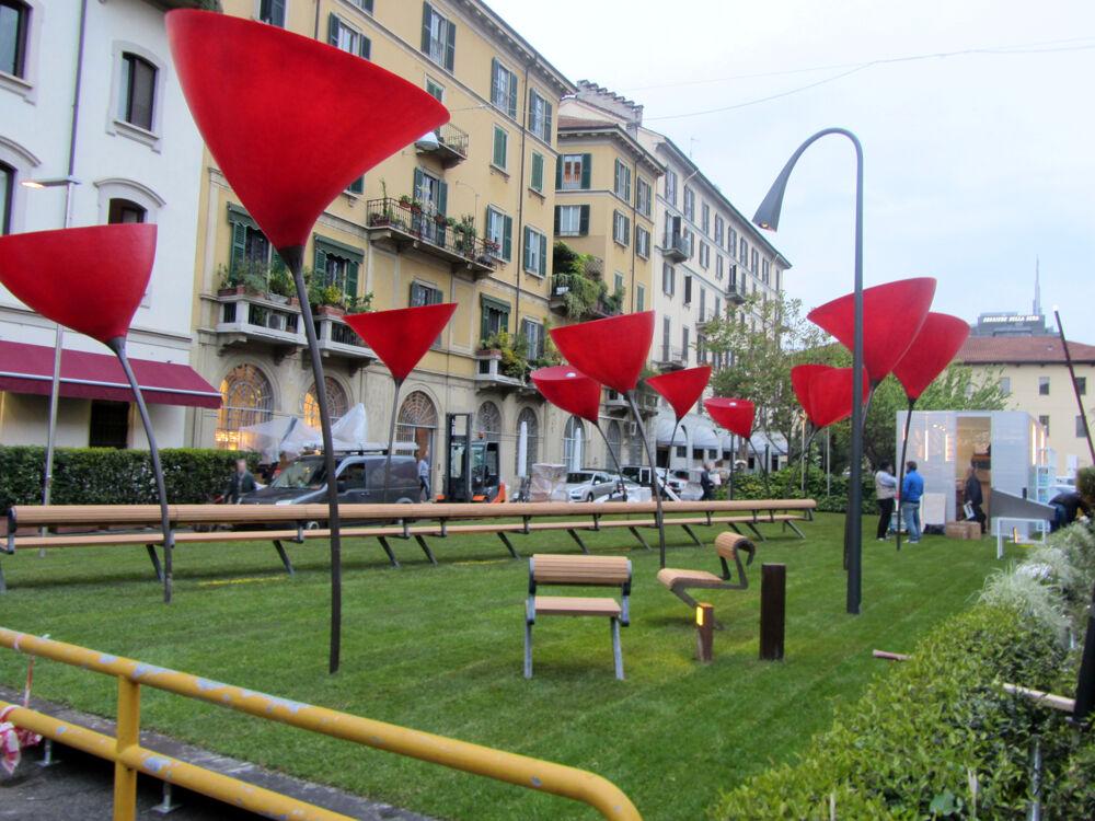 Milano Design Week 2020, in arrivo oltre 300 eventi dedicati al design