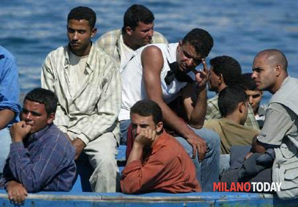 Tassa di successione e immigrazione, è scontro tra Ghilardi e Gasparini