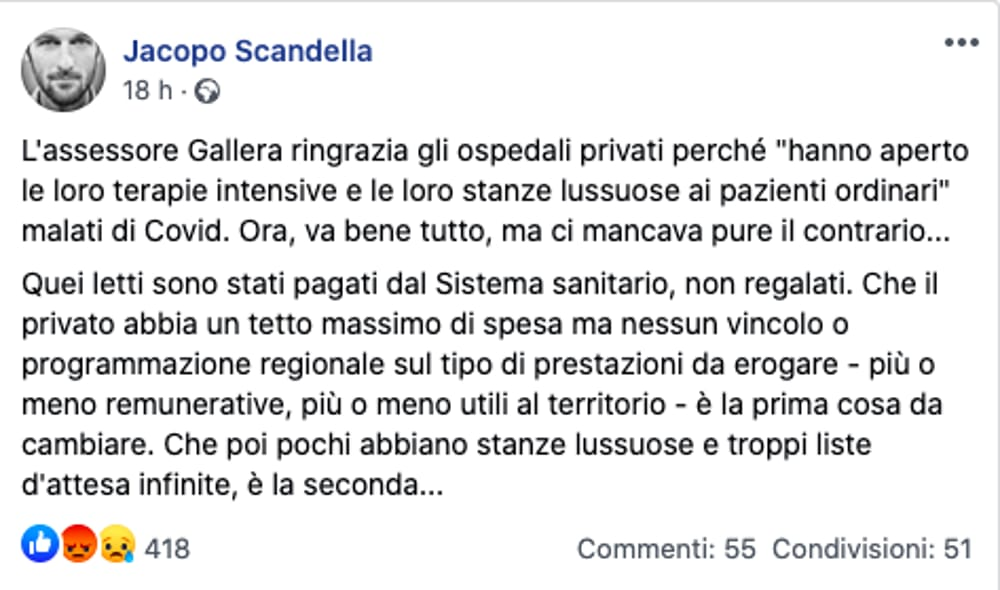 scandella post fb gallera-2