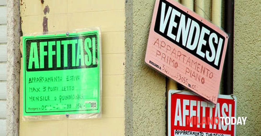 Milano il no di un proprietario di casa a un ragazzo - Obblighi del proprietario di casa ...