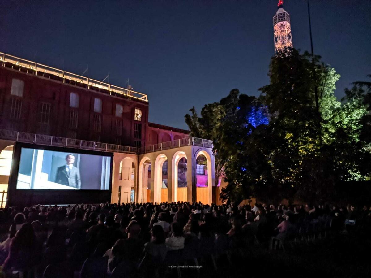 Cosa fare (anche gratis) a Milano dal 30 luglio al 1 agosto: tutti gli eventi