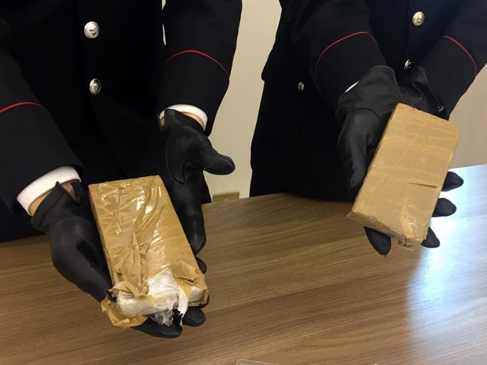 droga eroina carabinieri-2