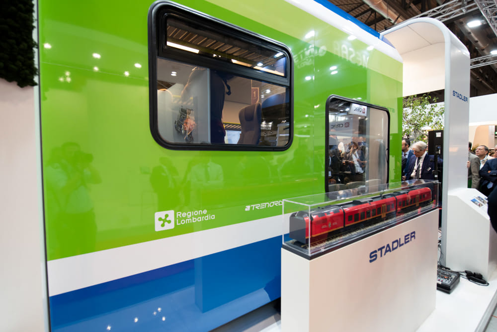 nuovo treno lombardia 1-2