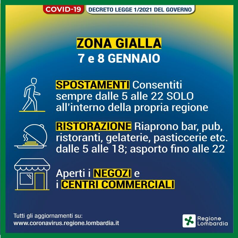 zona gialla-2