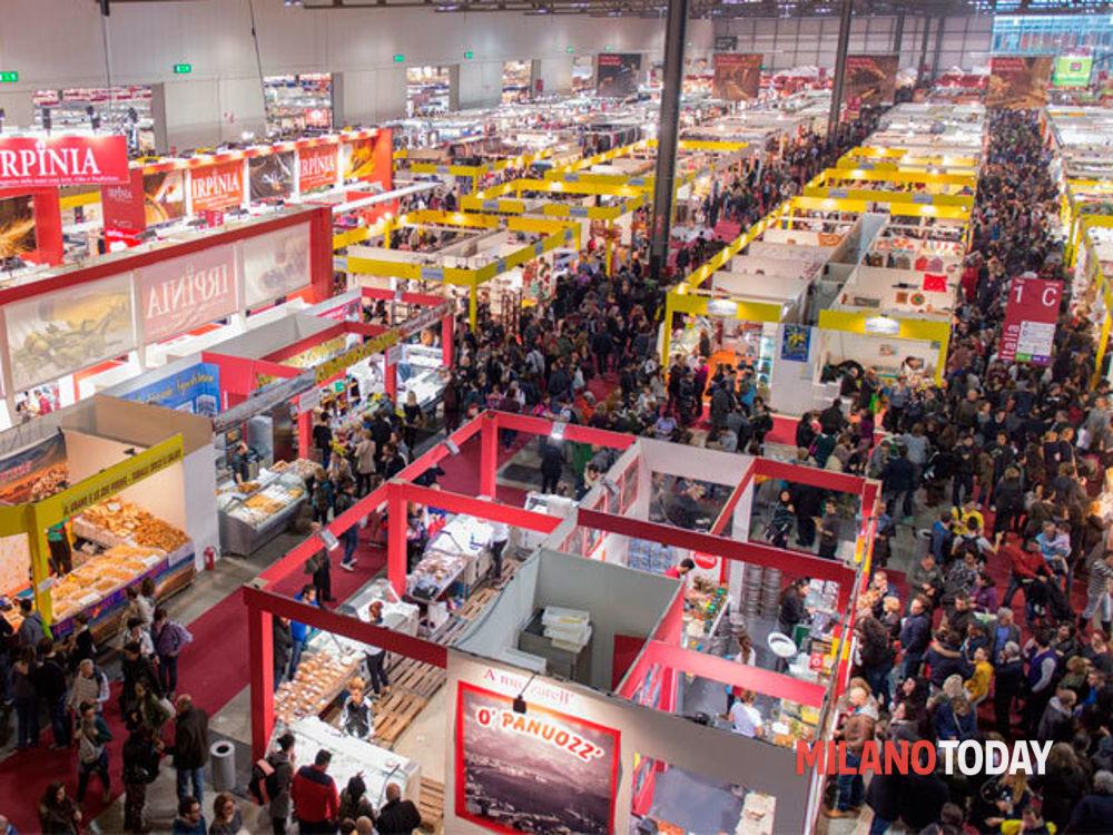 Fiera dell 39 artigianato 2018 cosa vedere cosa vendono for L artigiano arredamenti monsummano