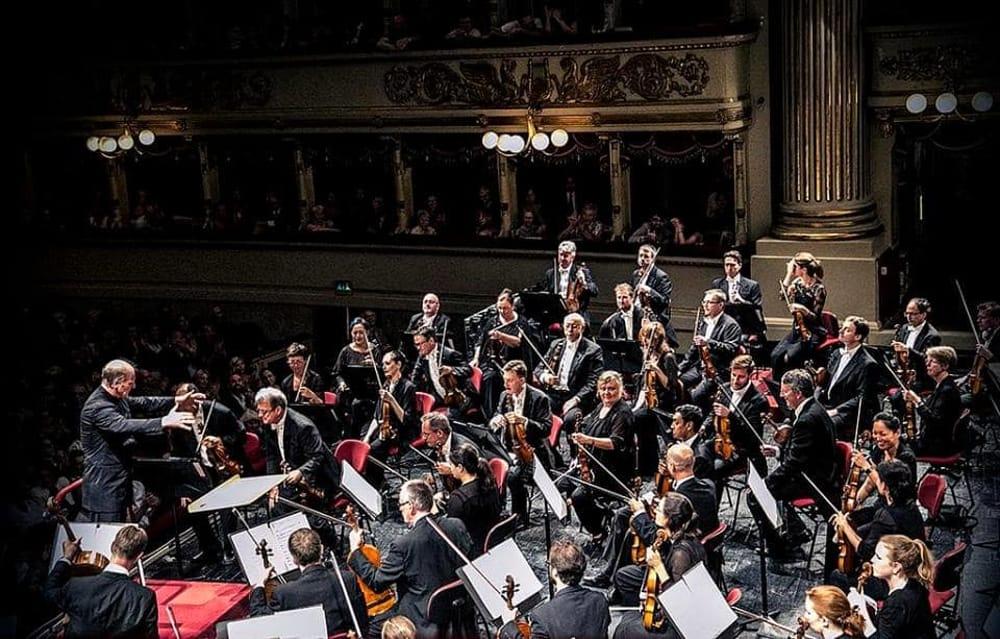 Milano, Del Corno: 10mila spettatori per Mito. Il 63% dei concerti registrano il tutto esaurito