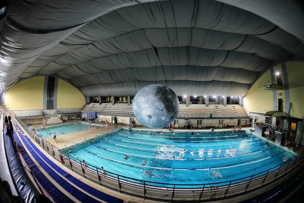 luna piscina 2-2