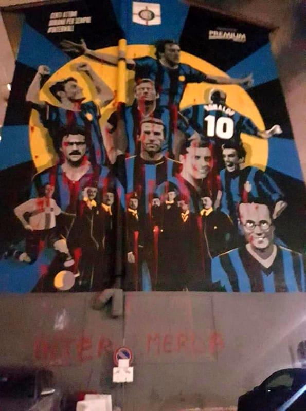 murale inter imbrattato-2