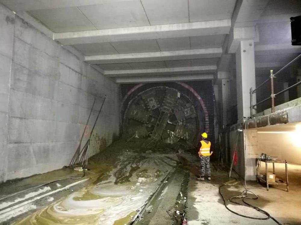 metro m4 talpa-2