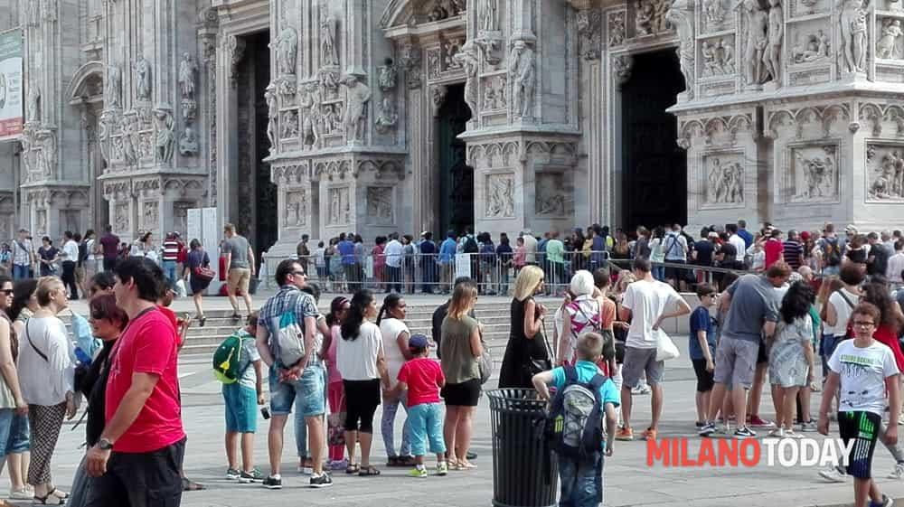 Tassa di soggiorno, Milano è la seconda città d\'Italia per incasso