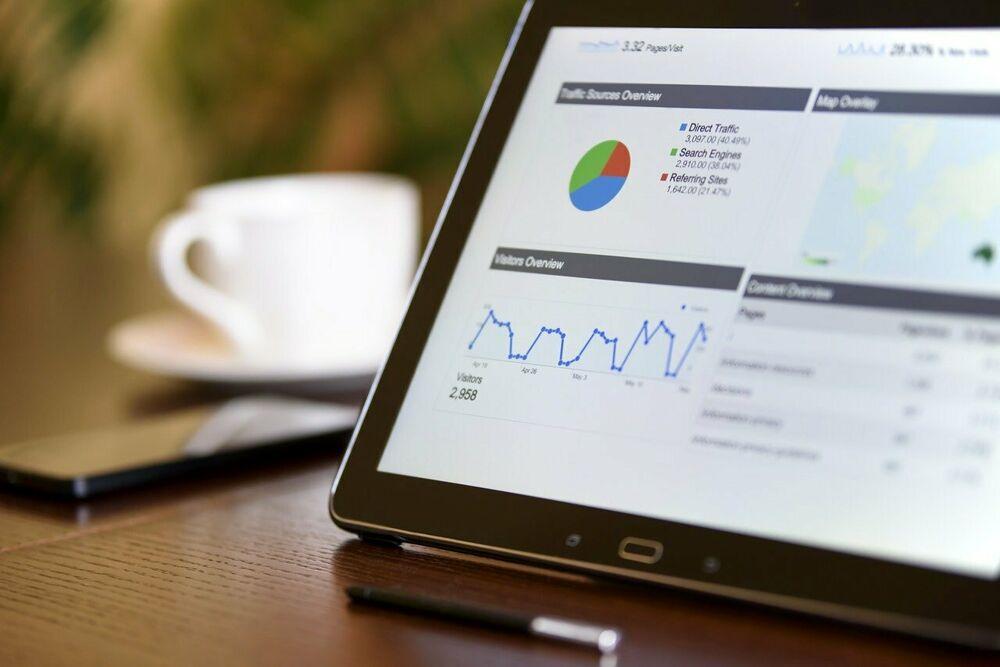 Progress Sitefinity: il Content Management per le medie e grandi aziende
