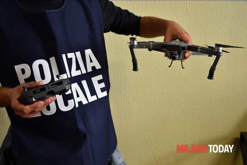drone duomo-2