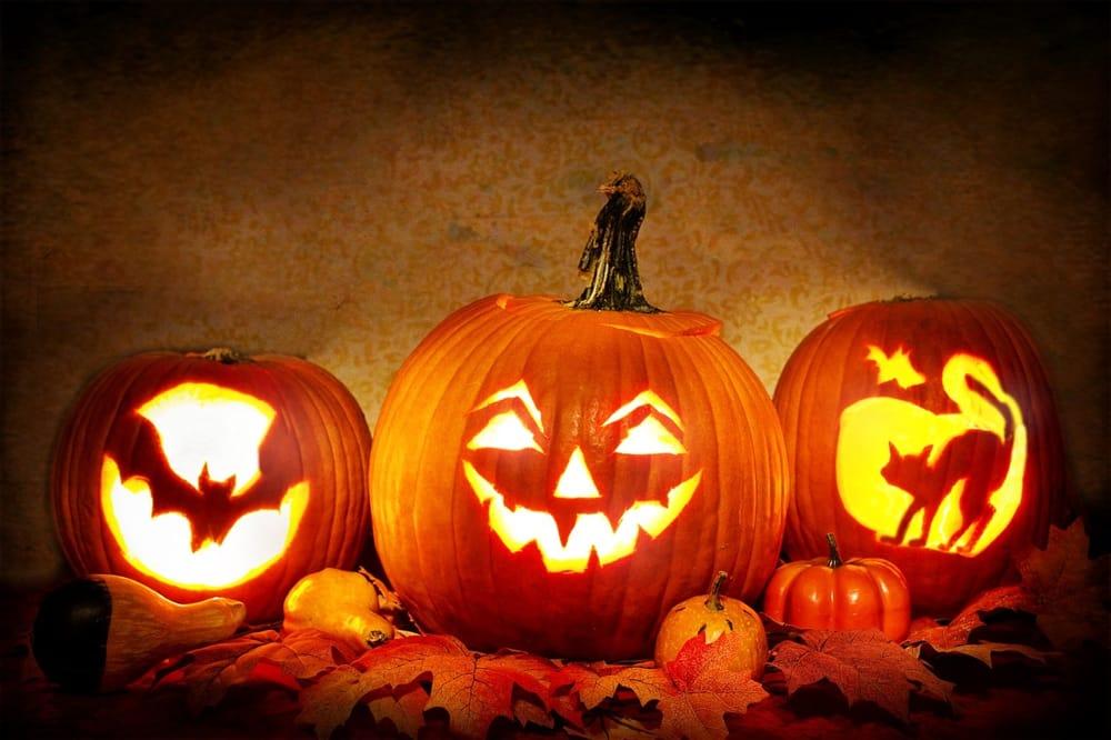 Cosa Vuol Dire Halloween.Halloween 2019 Tutte Le Curiosita