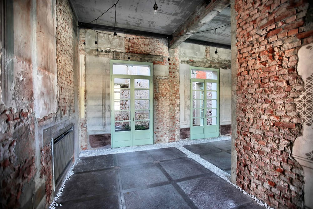 Milano design week 2019 9 14 aprile porta romana for Lops arredi distretto del design trezzano