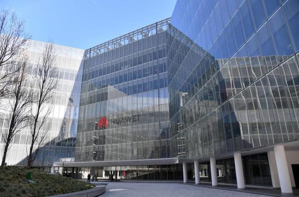 Milano, ecco la nuova sede per Huawei in Italia