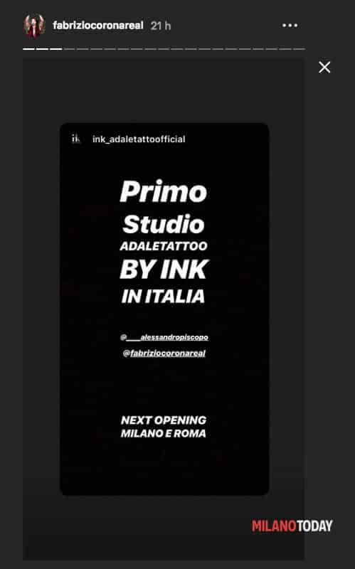 adalet studio tatuaggi stories-2