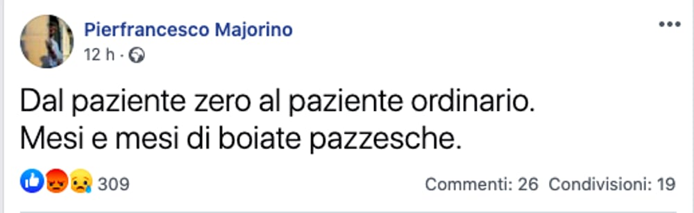majorino post fb gallera-2