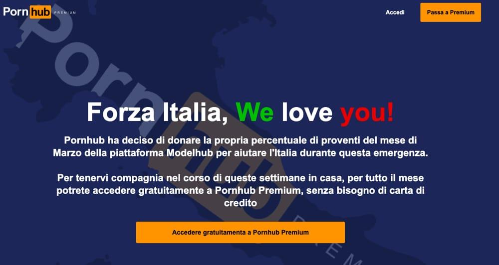 pornhub gratis italia-2