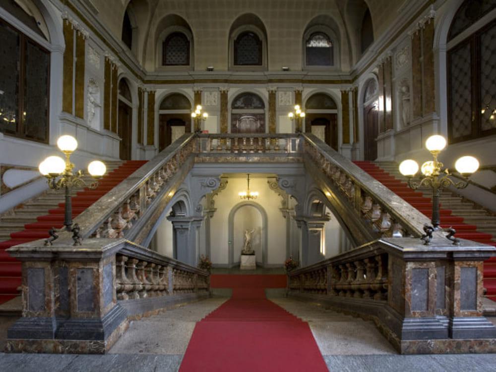 Palazzo Litta (foto adsi.it)