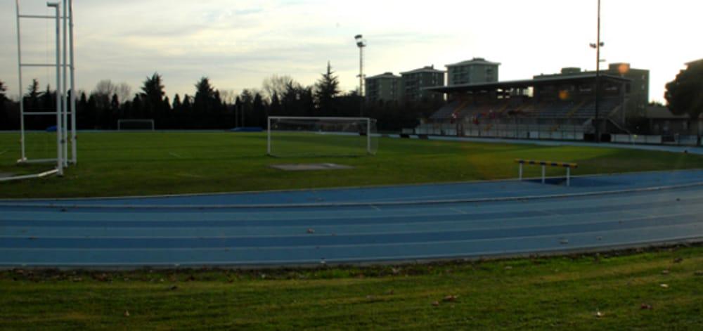 Dal Comune spazi gratuiti per favorire la ripartenza dello sport a Cinisello