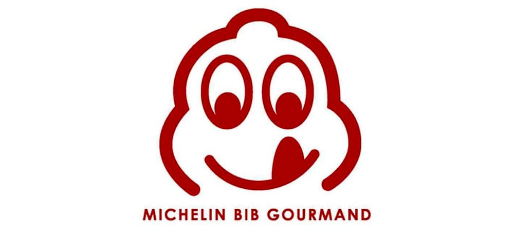 Bib-Gourmand-Michelin-2
