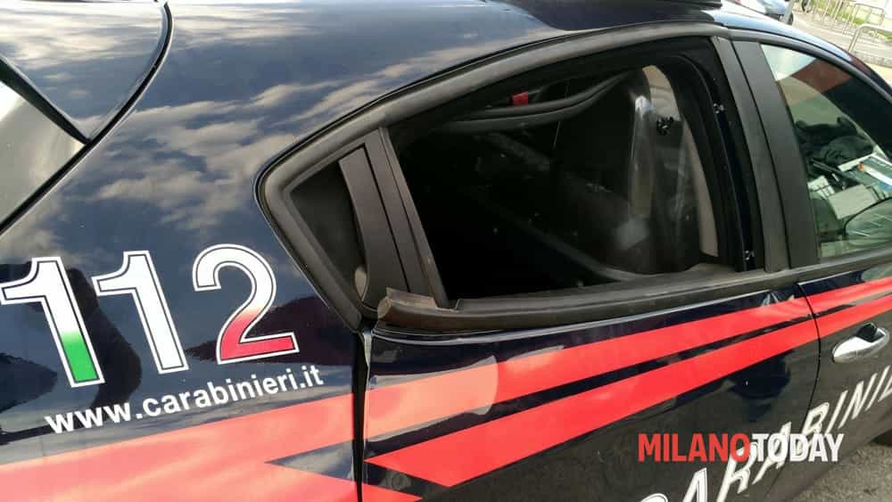 auto rotta carabinieri-2