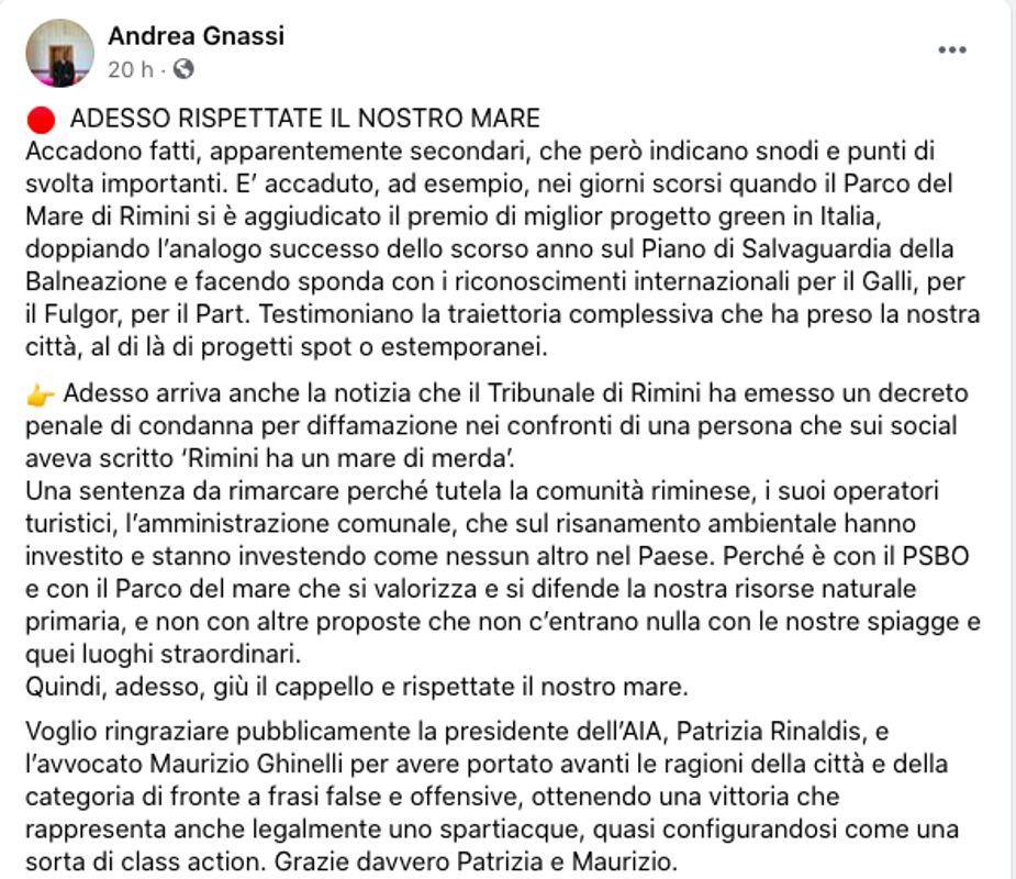 post facebook sindaco rimini-2