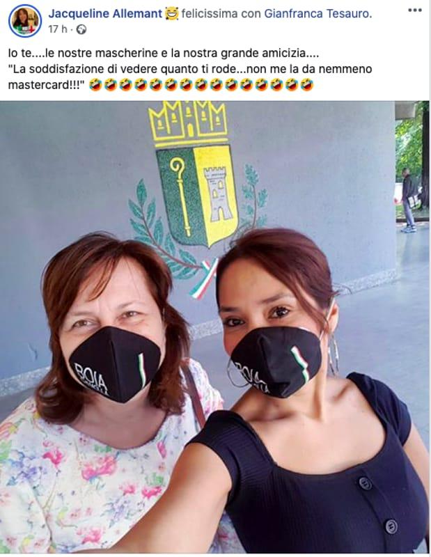 mascherina boia chi molla cologno-2