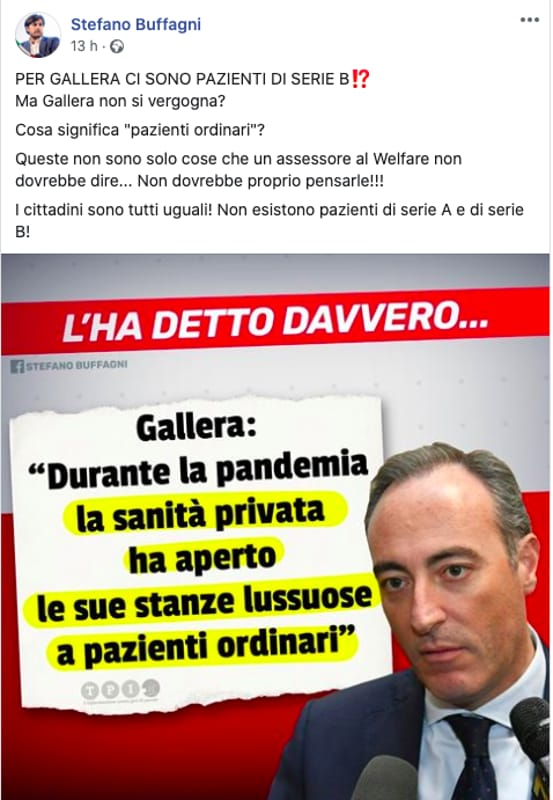 buffagni post fb gallera-2
