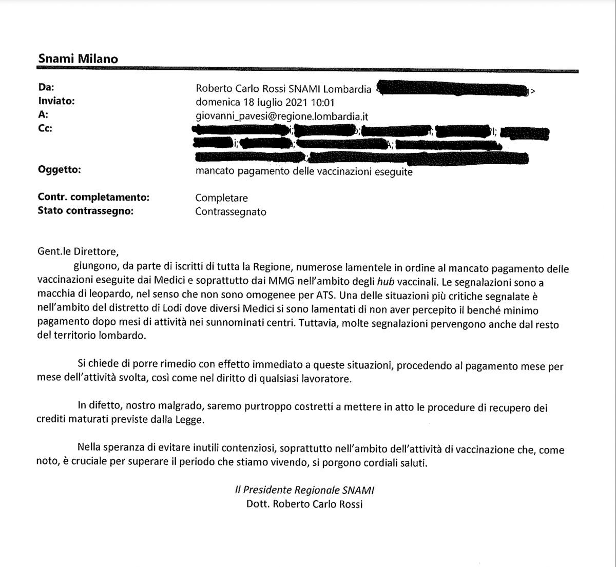 pagamenti medici vaccini-2