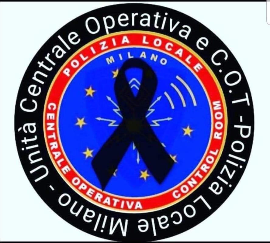 central operativa lutto locale-2
