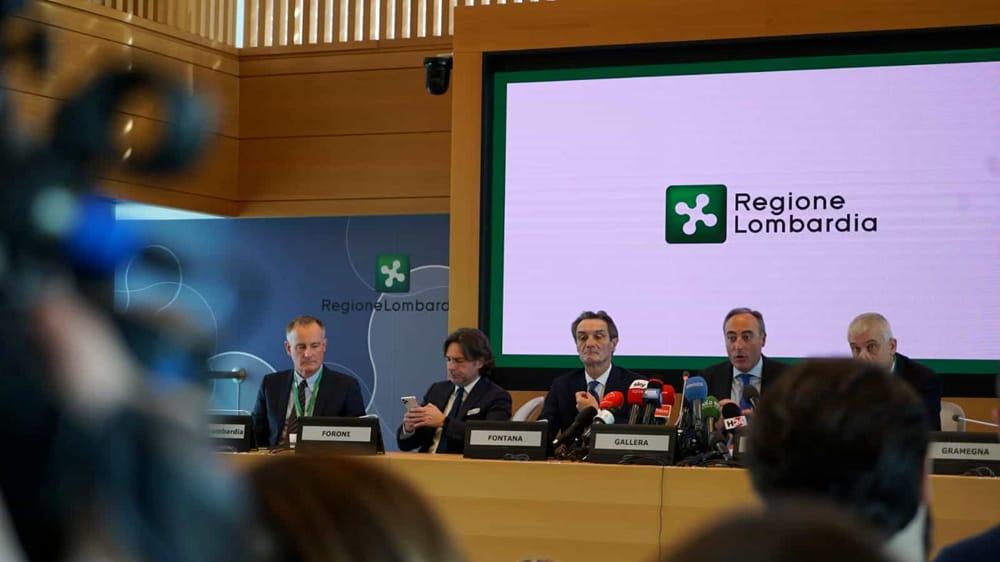 conferenza stampa coronavirus milano-2