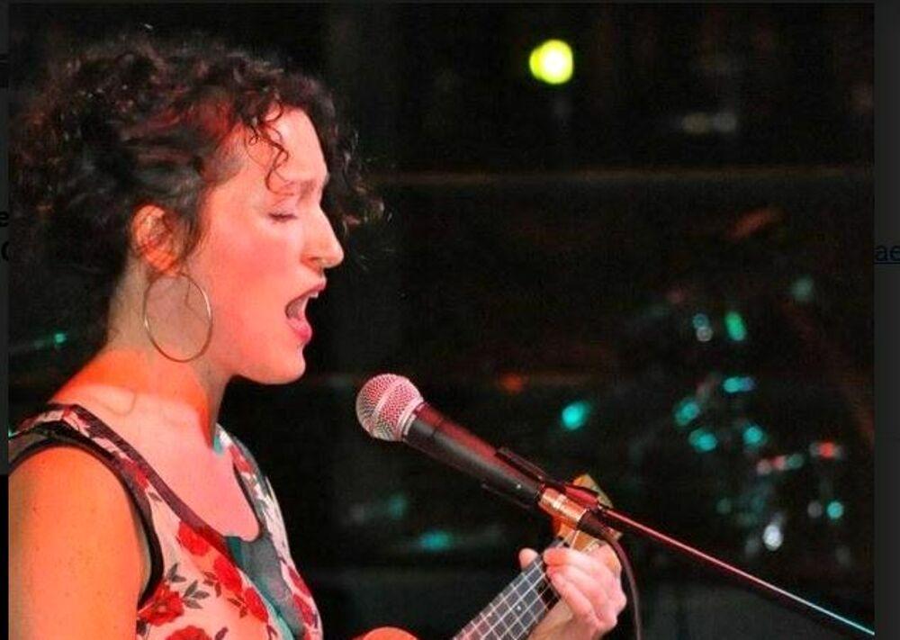 Cortili dal vivo : a Cinisello Balsamo una festa e un concerto gratis