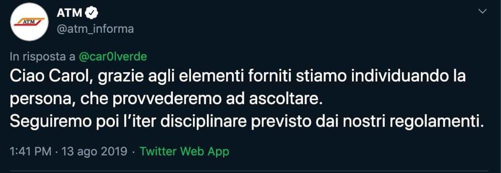 tweet atm terrona-2