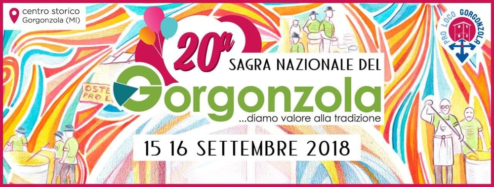 sagra gorgonzola locandina-2
