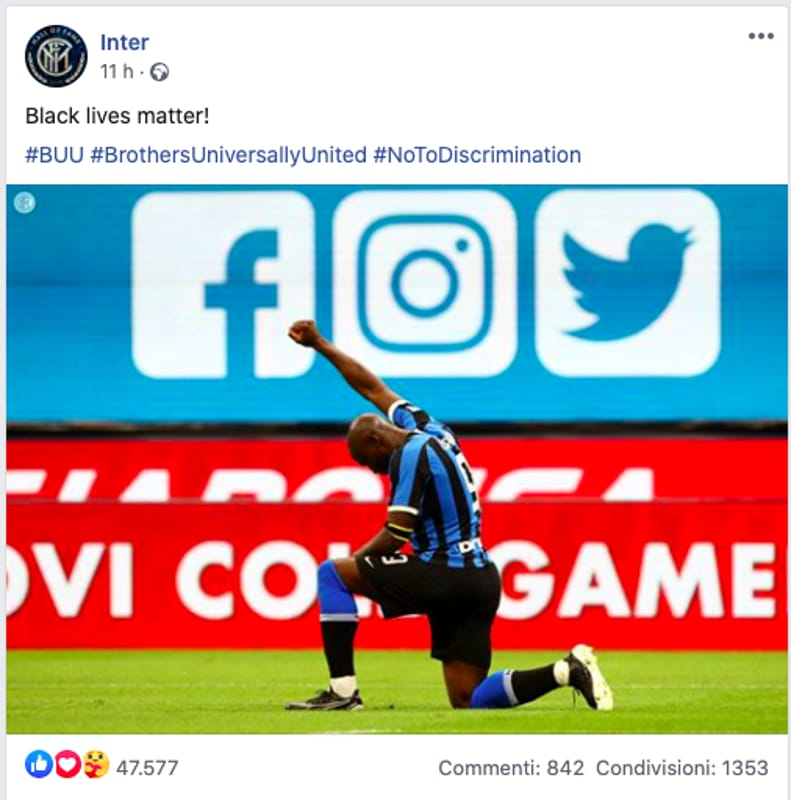 inter post lukaku-2