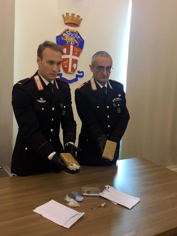 droga carabinieri-4-3