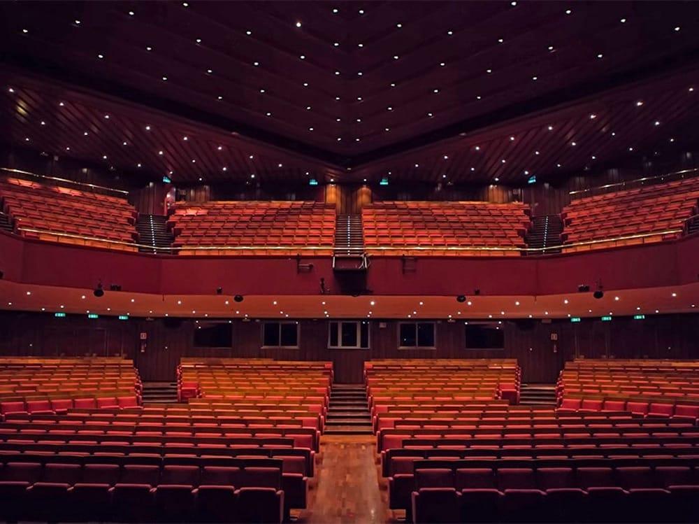 teatri online teatro piccolo