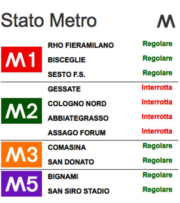 metro verde ferma-2