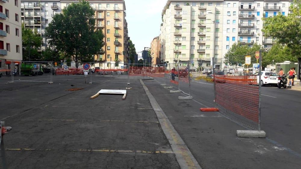 piazza sant'agostino cantiere-2