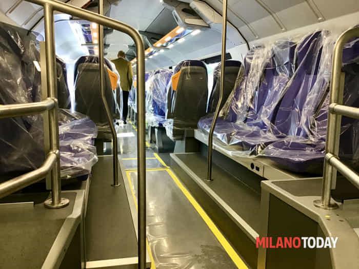 Nuovi treni Trenord (1)