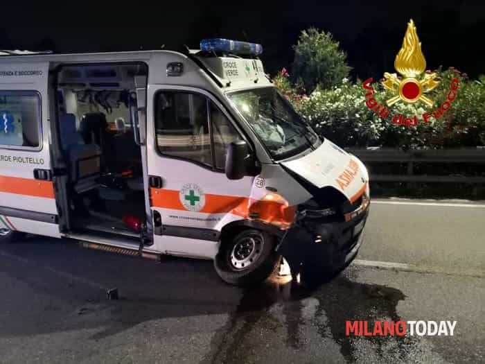 Incidente Cassanese (3)
