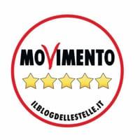 movimento 5 stelle 2018-2