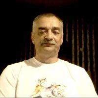 Il carcere in Bielorussia, tra torture e violenze sessuali